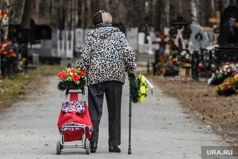похороны стоимость