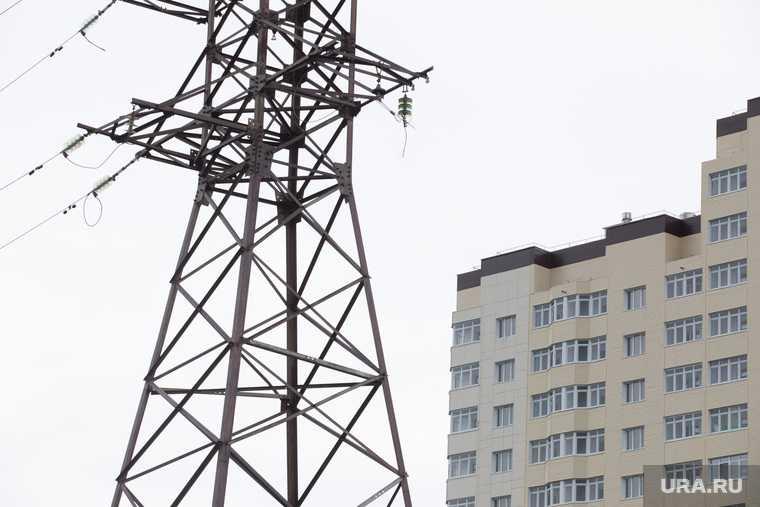 страны европы электричество