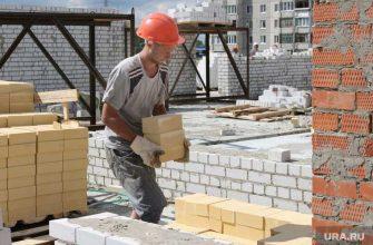 рост цен на стройматериалы